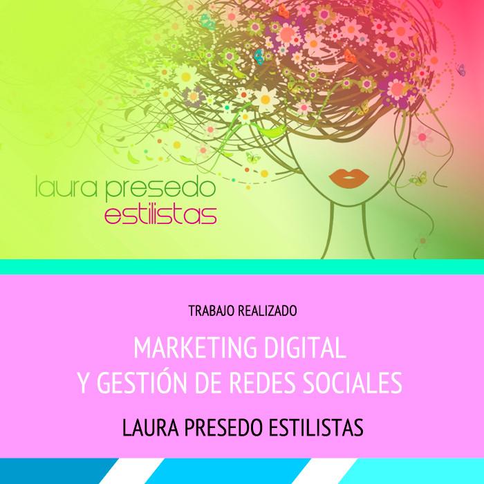CREACIÓN DE CONTENIDOS PARA YOUTUBE, INTAGRAM Y FACEBOOK