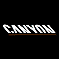 CANYON BIKES SPAIN