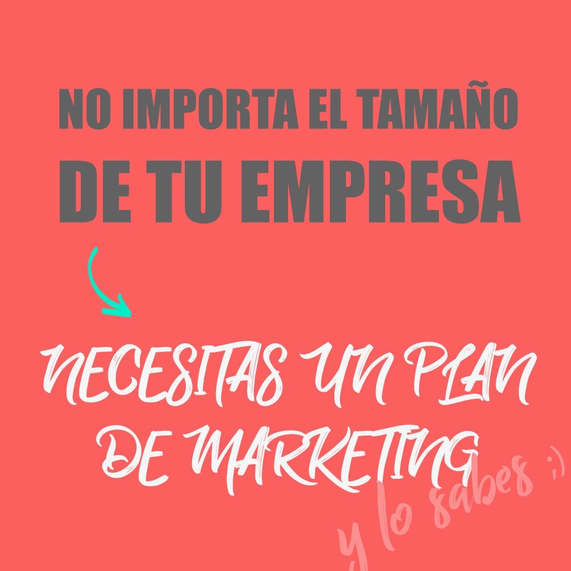ememedia.es   PLAN DE MARKETING