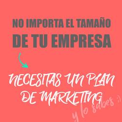 ememedia.es | PLAN DE MARKETING