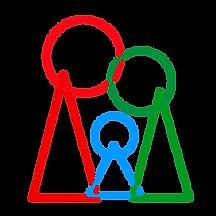 Logo Jorge.png