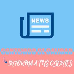 ememedia.es | NEWSLETTER