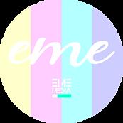 ememedia_logo3_colores_redondo.png