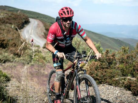 Cómo afrontar una prueba de mountain bike por etapas