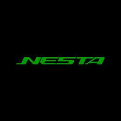 NESTA WHEELS
