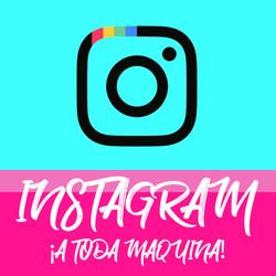ememedia.es | INSTAGRAM