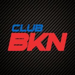 ClubBKN Strava Logo.jpg