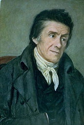 Johann_Heinrich_Pestalozzi.jpg