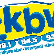 new-CKBW-002-768x451.jpg