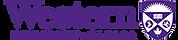 logo_western_university.png