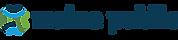 logo_maine_public.png