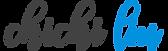 logo_chichi_liu.png