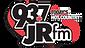 JRFM-300x169.png
