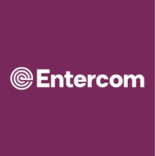 Entercom.png