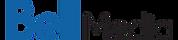 logo_bell_media.png