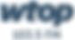 WTOP-300x160.png
