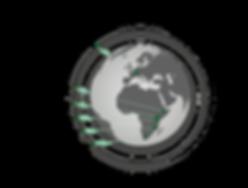 CEBHA+_globe_transp.png