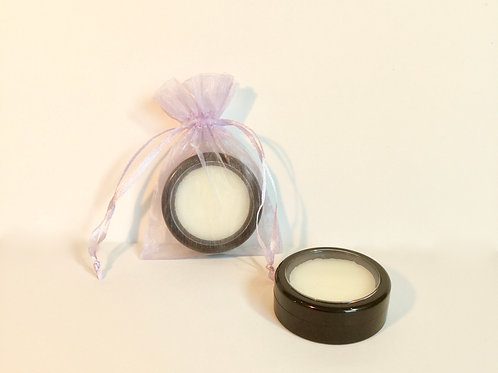 Lavender Cuticle Butter