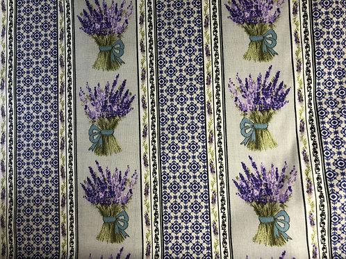 Lavender-Blue
