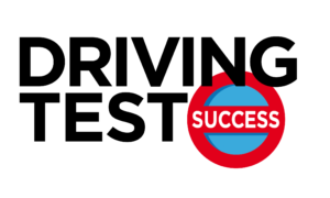 DTS-logo-300x180.png