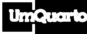 Logo_UmQuarto.png