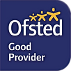 Ofsted_Good_GP_Colour_edited_edited_edit