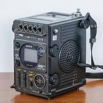 DS600320-14.jpg