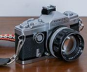 DS600332-21.jpg