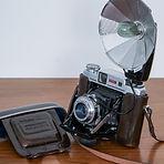 DS600329-20.jpg