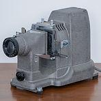 DS600323-16.jpg