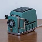 DS600322-15.jpg