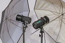 DS600293-3.jpg