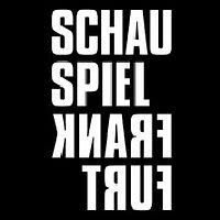 schauspiel-frankfurt-logo.jpg