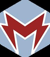 matchupman logo ffm man.png