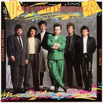 1987 . Doug & the Slugs
