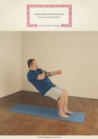 2004 . Flow Yoga . Rethink