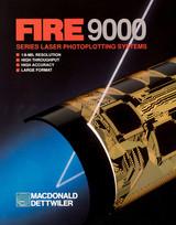 1988 . MacDonald Dettwiler