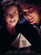 1986 . Viking Life Insurance