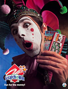 1999 . Western Lotteries