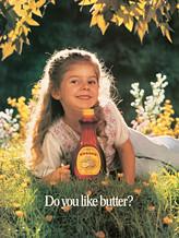 1993 . Rodger's Sugar