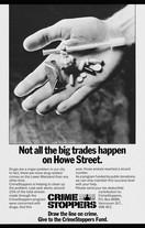 1988 . Crimestoppers . Palmer Jarvis Advertising