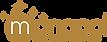 monopol_logo_neu_trans.pdf.png