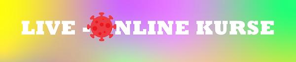 liveonline_titelbild.png
