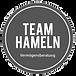 TeamHameln_Logo.png