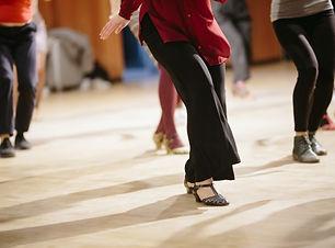 linedance.jpeg