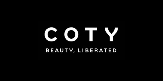 COTY.jpg