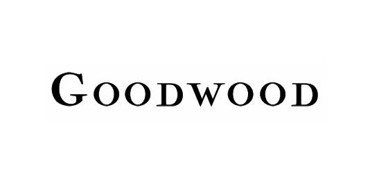 Goodwood.jpg