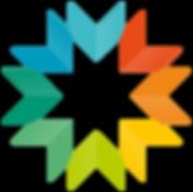 mandala-logos-18.png