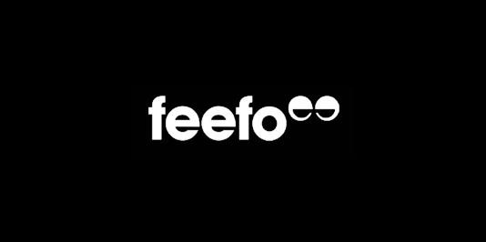 Feefo.jpg