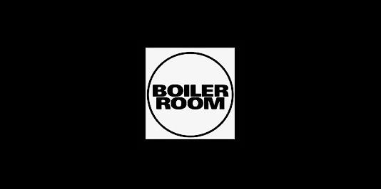 Boiler Room.jpg